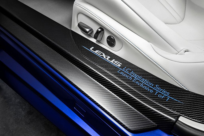 LexusLC500Convertible2021utinxutxng,gi48tng6