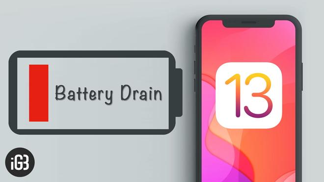 10 tính năng ẩn thú vị trên iOS 13 - 6