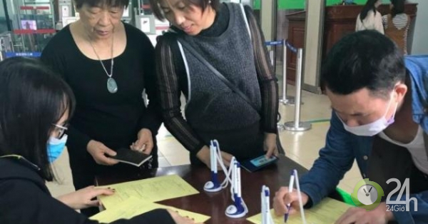 Bệnh viện Nhi Trung ương cách ly bé 10 tuổi người Trung Quốc nghi nhiễm virus Corona - Tin tức 24h