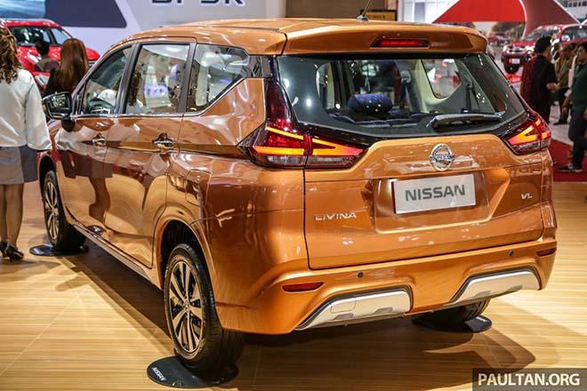 Những mẫu xe SUV sẽ có mặt tại Việt Nam trong năm 2020 - 13
