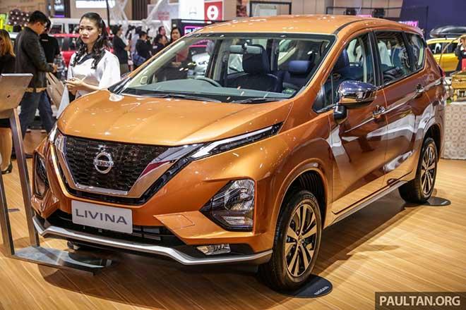 Những mẫu xe SUV sẽ có mặt tại Việt Nam trong năm 2020 - 12
