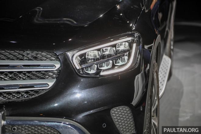 Những mẫu xe SUV sẽ có mặt tại Việt Nam trong năm 2020 - 7