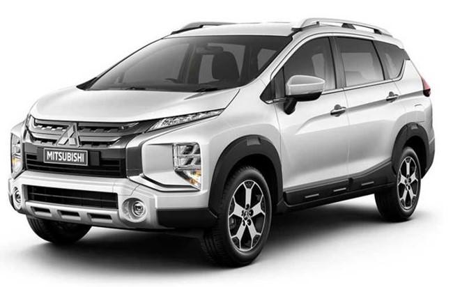 Những mẫu xe SUV sẽ có mặt tại Việt Nam trong năm 2020 - 10
