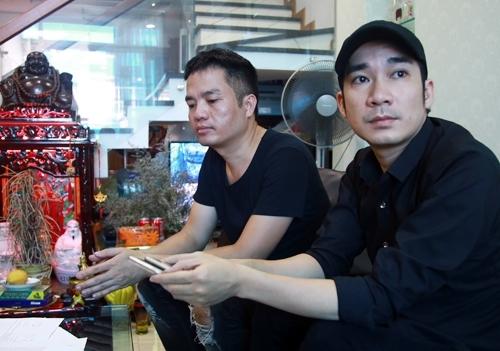 """Ông bầu được đại gia ở Long Khánh tặng xe biển 9999 để lăng xê """"gà"""" là ai? - 5"""