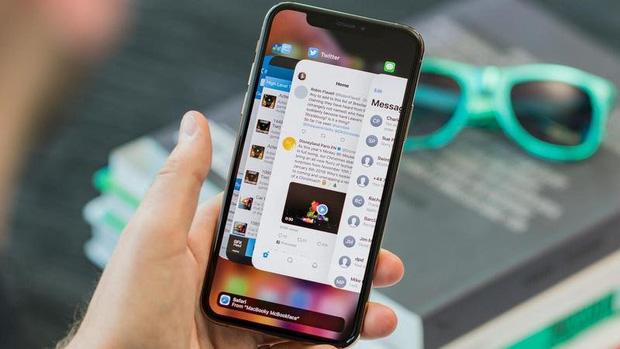 Cho những ai băn khoăn chọn iPhone 11 hay iPhone Xs Max với giá 20 triệu đồng - 3