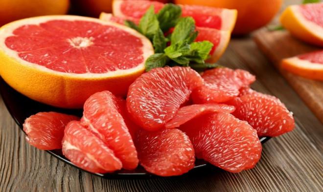 Thực phẩm tăng sức đề kháng trong mùa dịch virus Corona - 1