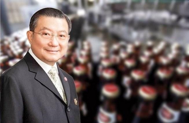 Đại gia tuần qua: Tỷ phú Thái Lan sắp nhận 1.200 tỷ đồng tiền mặt từ Sabeco
