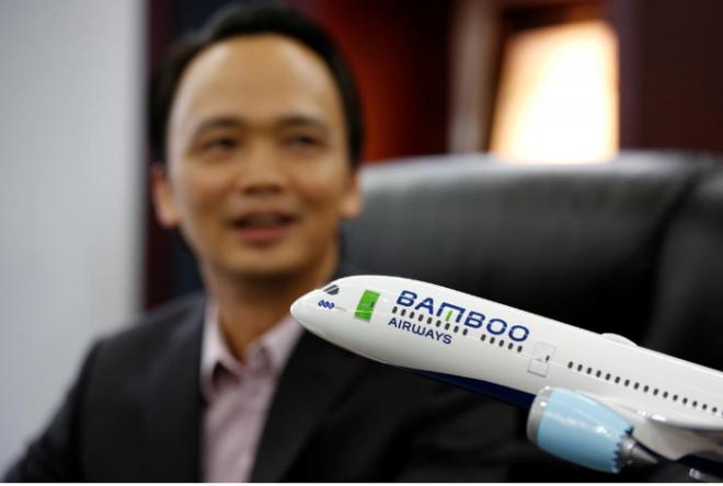 Đại gia tuần qua: Tỷ phú Thái Lan sắp nhận 1.200 tỷ đồng tiền mặt từ Sabeco - 3