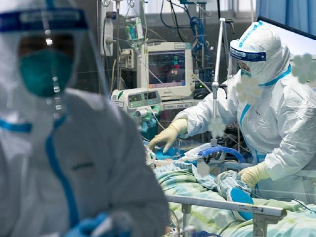Bộ Y tế giải đáp hàng loạt câu hỏi triệu người đang thắc mắc về dịch virus Corona