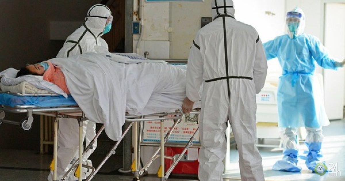 Virus Corona: Câu hỏi hóc búa nhất mà giới chuyên gia bó tay-Sức khỏe đời sống