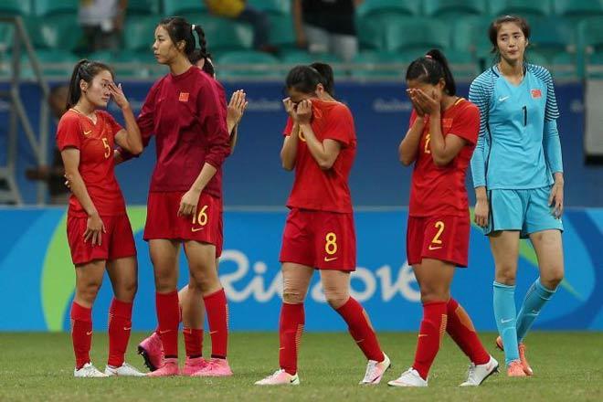 Siêu sao thể thao Trung Quốc nhận lệnh cấm đặc biệt vì virus Corona