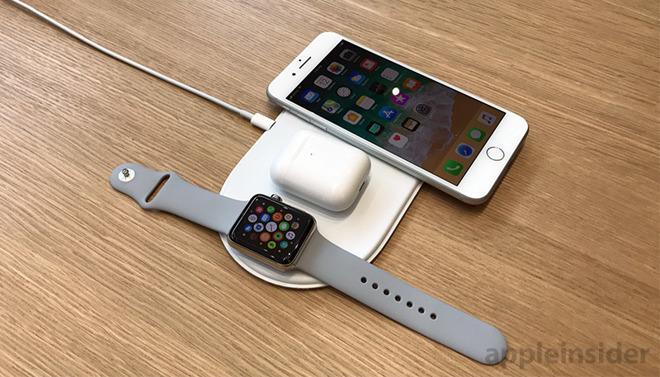 """Apple đang chuẩn bị """"bung lụa"""" hàng loạt sản phẩm vào năm 2020 - 3"""
