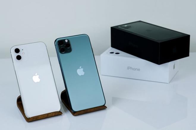 Có nên chờ iPhone 12 khi quá nhiều lựa chọn - 2