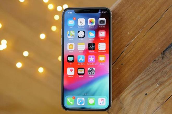 Có nên chờ iPhone 12 khi quá nhiều lựa chọn - 3