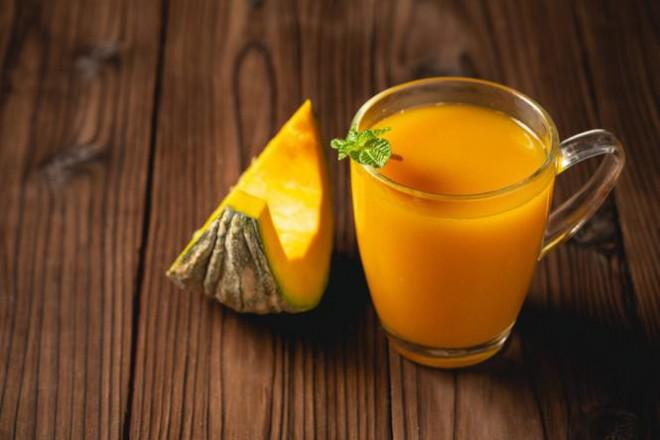 Những loại nước uống tăng cường miễn dịch, đề phòng virus Corona cực tốt - 4