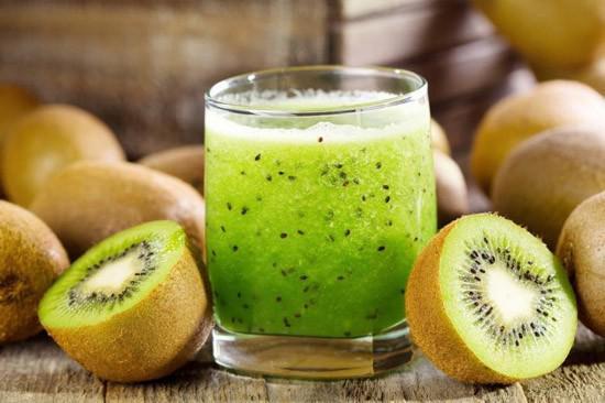Những loại nước uống tăng cường miễn dịch, đề phòng virus Corona cực tốt - 3