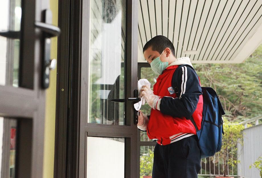 Nóng 24 qua: Hà Nội có tân Bí thư Thành ủy thay ông Hoàng Trung Hải - 2