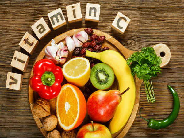 """Uống vitamin C """"vô tội vạ"""" chống virus Corona có thể phải gánh những hậu quả này - 1"""