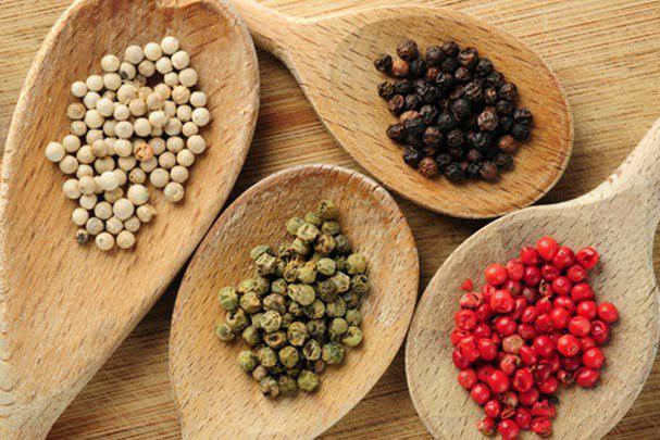 Bài thuốc đơn giản, hiệu quả giúp chữa ho - đau đầu - đau họng khiến nhiều người bất ngờ - 4