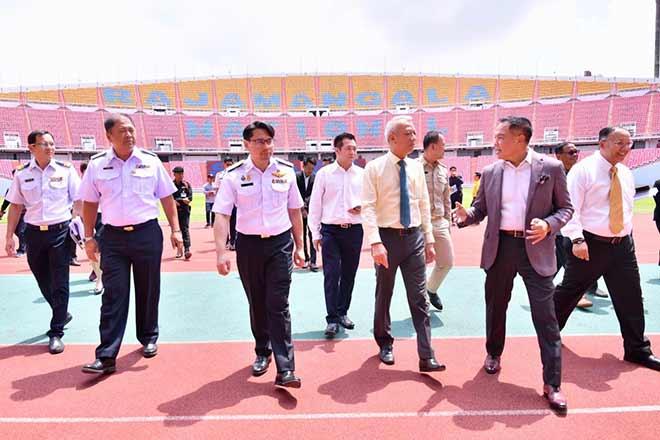 Thái Lan nguy cơ bị FIFA cấm dự vòng loại World Cup 3518784-660-1581141810-547-width660height440