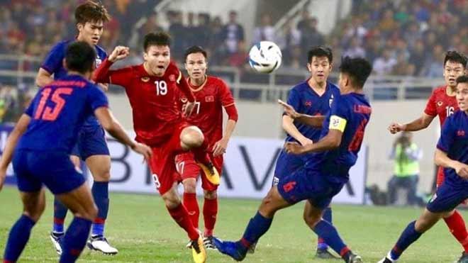Thái Lan nguy cơ bị FIFA cấm dự vòng loại World Cup 59f9928e9771e939779092941b111c83-660-1581141778-962-width660height371