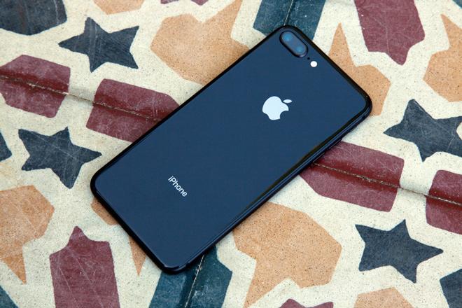 Người kế nhiệm iPhone 9 – iPhone SE sẽ ra mắt vào giữa tháng 3 - 1
