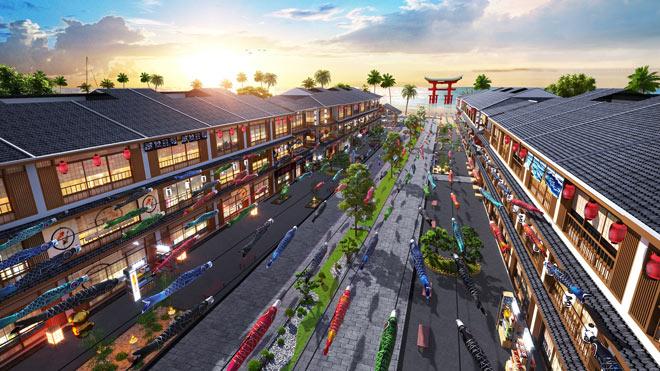 Lượng khách du lịch gia tăng, củng cố tiềm năng BĐS nghỉ dưỡng Bà Rịa - Vũng Tàu - 3