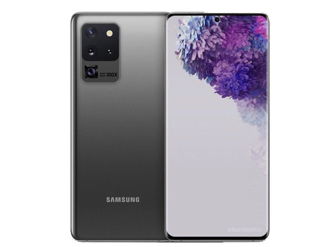 Chọn Galaxy S20 Ultra hay iPhone 11 Pro Max khi cả hai đều quá xịn? - 2