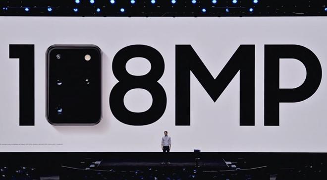 Chọn Galaxy S20 Ultra hay iPhone 11 Pro Max khi cả hai đều quá xịn? - 3