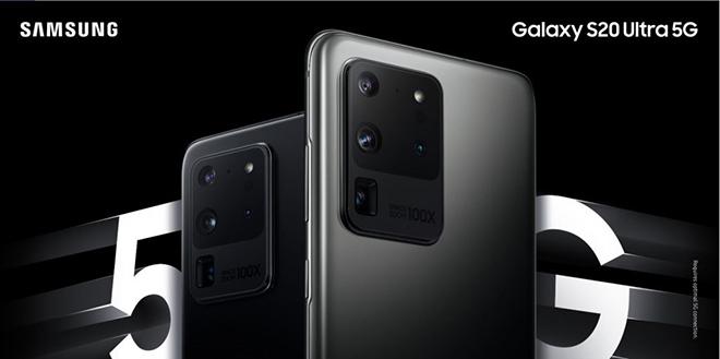 Chọn Galaxy S20 Ultra hay iPhone 11 Pro Max khi cả hai đều quá xịn? - 4
