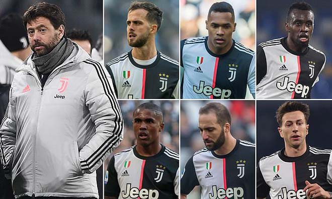 "Juventus thanh lọc: ""Ông trùm"" trảm 7 SAO, số phận Ronaldo ra sao? Cuoc-thanh-trung-o-Juventus-24599238-0-image-a-20_1581421074543-1581499790-648-width660height396"