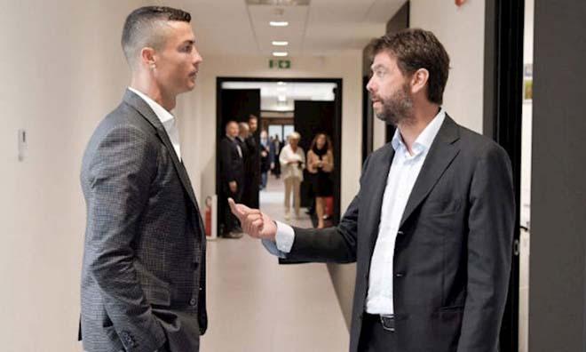"Juventus thanh lọc: ""Ông trùm"" trảm 7 SAO, số phận Ronaldo ra sao? Cuoc-thanh-trung-o-Juventus-3_2-1581499790-846-width660height396"