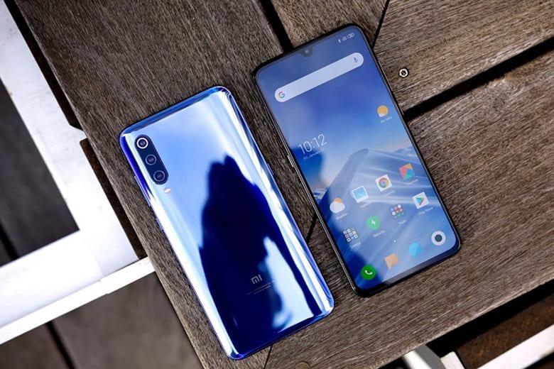 """Đây là 4 smartphone cao cấp nhưng giá đã xuống mức """"bình dân"""" rất dễ mua - 5"""