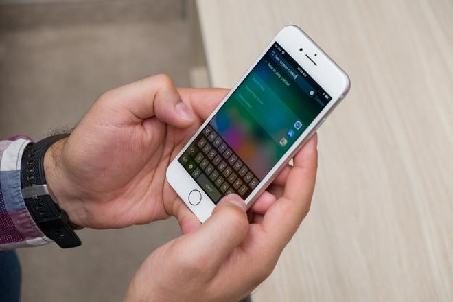 Không đợi hết dịch, Apple sẽ chuyển nhà máy sản xuất iPhone sang Việt Nam? - 1