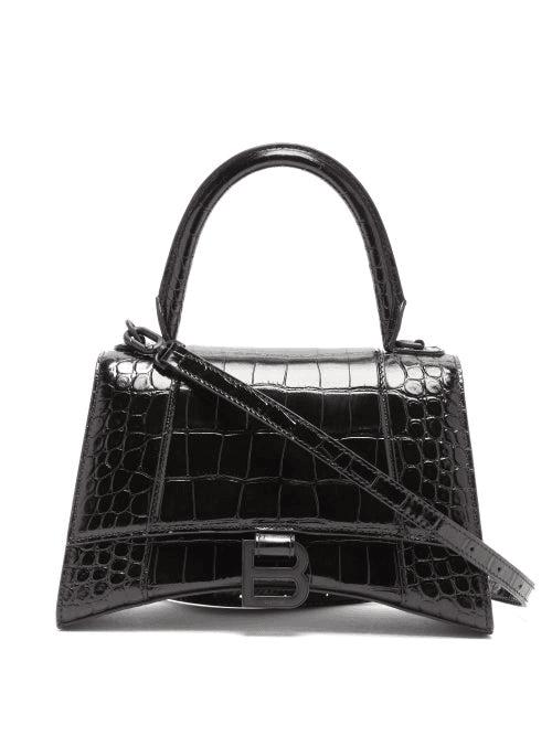 Chiếc túi này có gì đặc biệt khiến Tú Anh lẫn vợ Justin Bieber mê tít? - 3
