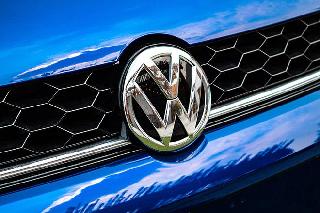 Volkswagen Polo 2020 chính thức về Việt Nam, giá 695 triệu đồng - 4