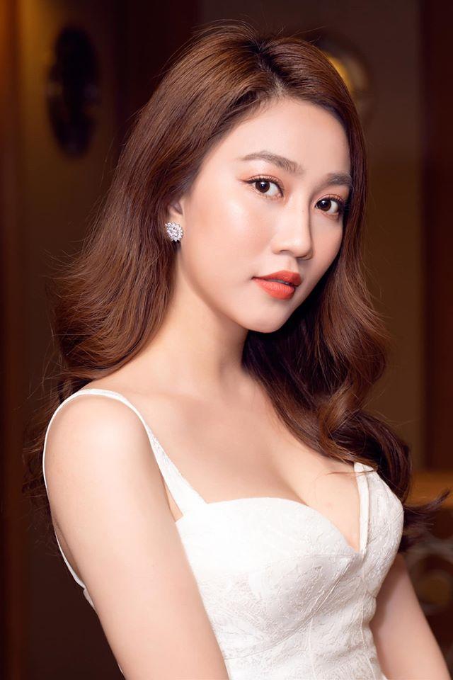 Người đẹp được cầu thủ Tiến Linh công khai thả thính ngày Valentine là ai? - 5