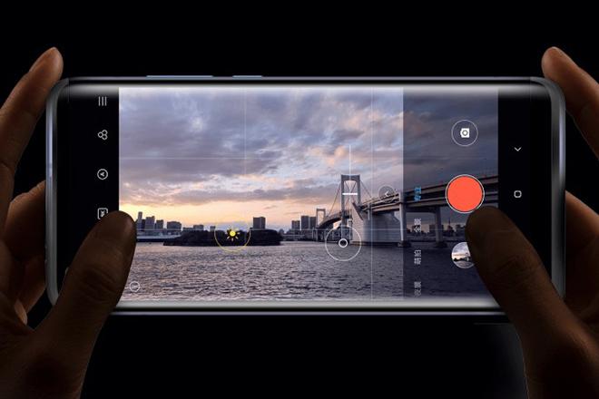 Xiaomi Mi 10 Pro độc chiếm vị trí chụp ảnh tốt nhất thế giới - 3