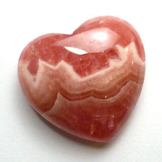 Valentine 2020: Đeo trang sức nào để tăng lửa tình? - 4