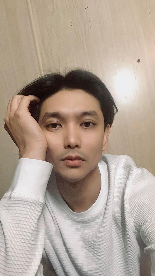 Sau ly hôn, Trương Quỳnh Anh hở bạo khoe vòng 1, chồng cũ lại bị chê bai thế này - 8