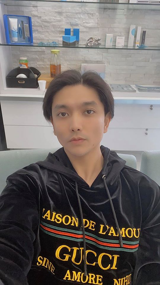 Sau ly hôn, Trương Quỳnh Anh hở bạo khoe vòng 1, chồng cũ lại bị chê bai thế này - 11