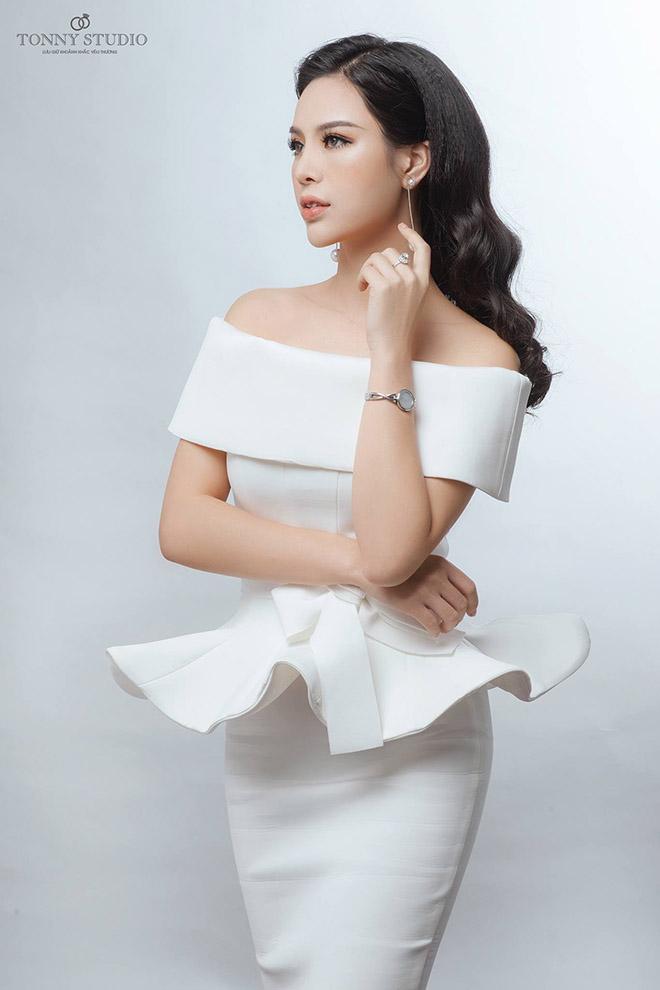 CEO Lê Thị Ánh: Từ bán hàng online trở thành nhà sáng lập thương hiệu thời trang Lethi- ST - 2