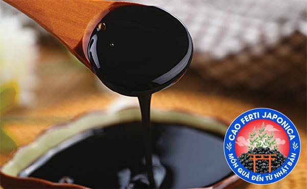 Viên uống tăng chất lượng tinh trùng được các cặp vợ chồng mong con tìm kiếm! - 2