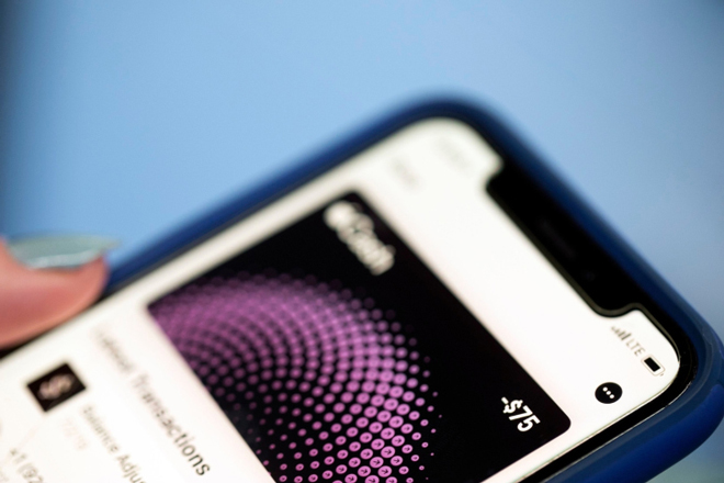 Apple đã cách mạng hóa nền công nghiệp bạc tỷ mới với App Store - 2