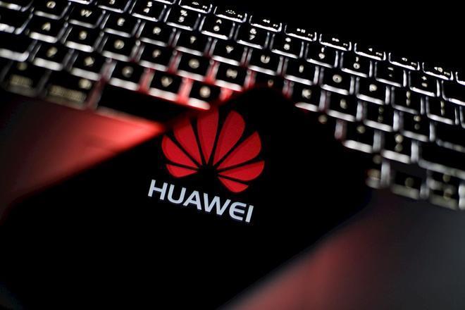 Bị cáo buộc theo dõi mạng lưới viễn thông toàn cầu, Huawei nói gì? - 1