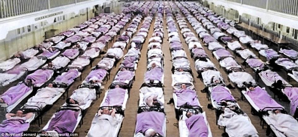 Loại virus từng khiến 50-100 triệu người tử vong và nguyên nhân gây hại khủng khiếp - 1