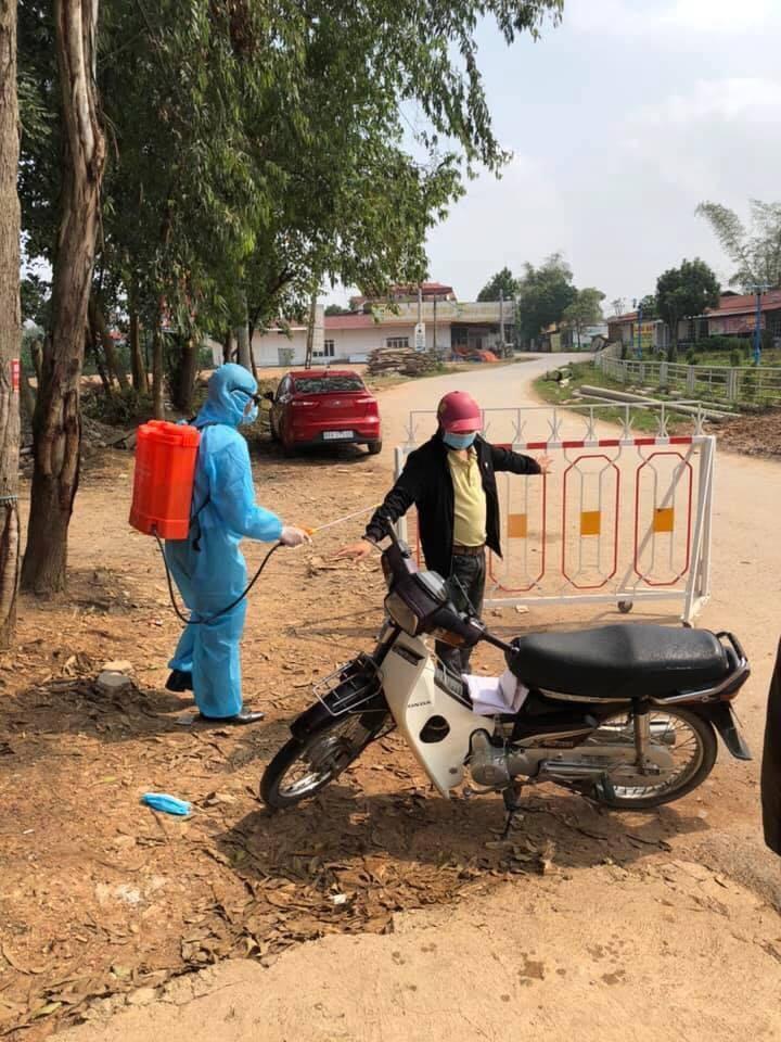 Dịch virus Corona: Hơn 100 người tử vong sau 1 ngày - 1
