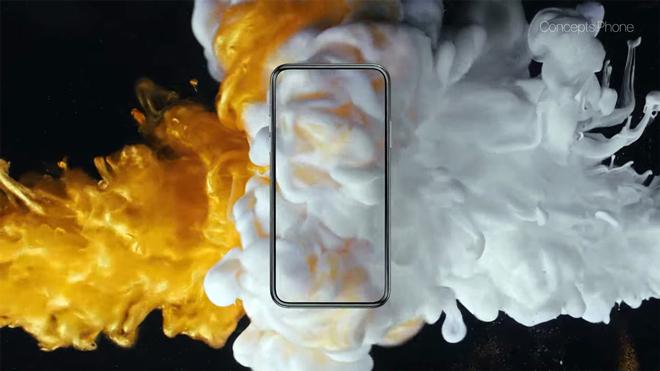 """Ngắm iPhone 12 đẹp """"quên cả đường đi lối về"""" - 2"""