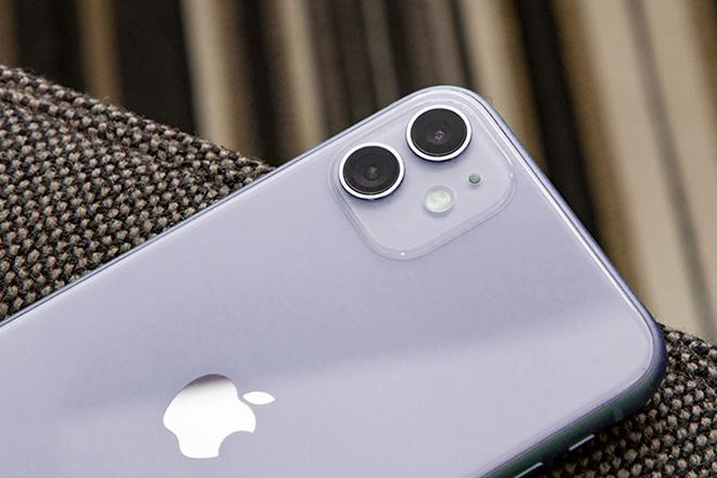 Mua iPhone mới 99% giá dưới 16 triệu đồng: Chọn XS Max hay iPhone 11? - 2