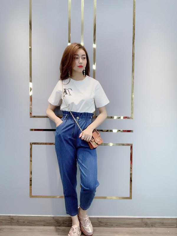 Bắt kịp xu hướng thời trang với Molady Boutique - 5